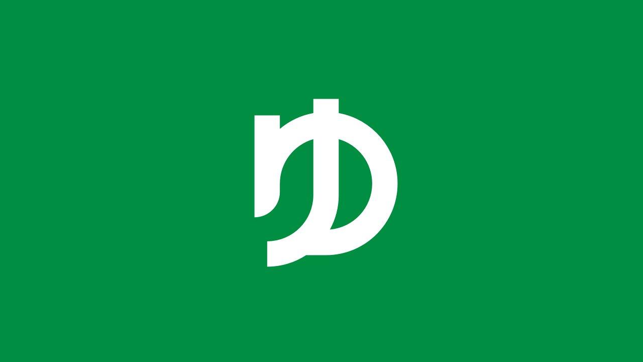 ゆうちょ銀行、8事業者へのチャージ/口座登録を停止へ