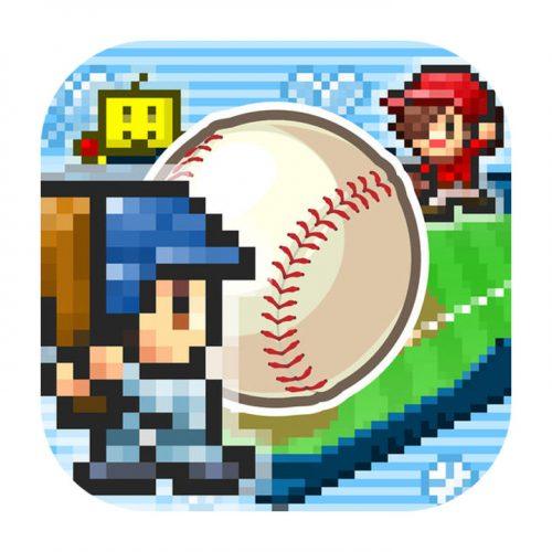 カイロソフト、野球部シミュレーションゲームアプリ「野球部ものがたり」をリリース