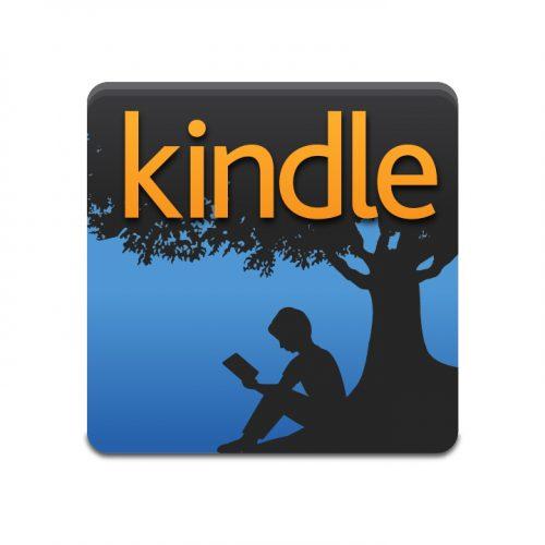 最大50%還元、Kindle本 1万冊超の3日間限定セールが開催中