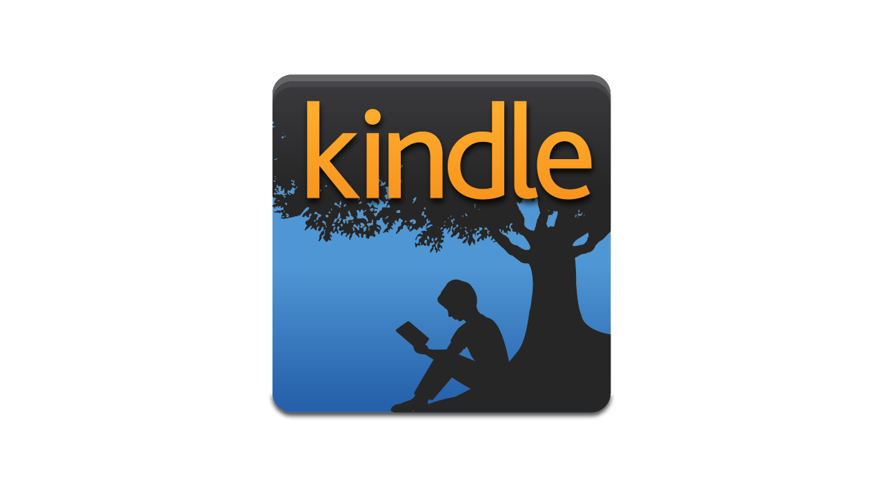 人気マンガが20%オフ、Kindle本のまとめ買いセールが開催中