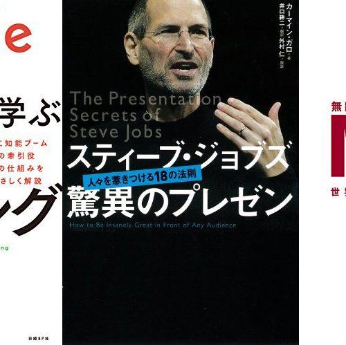 50%ポイント還元、Kindleストアで「日経BP社キャンペーン」が開催中