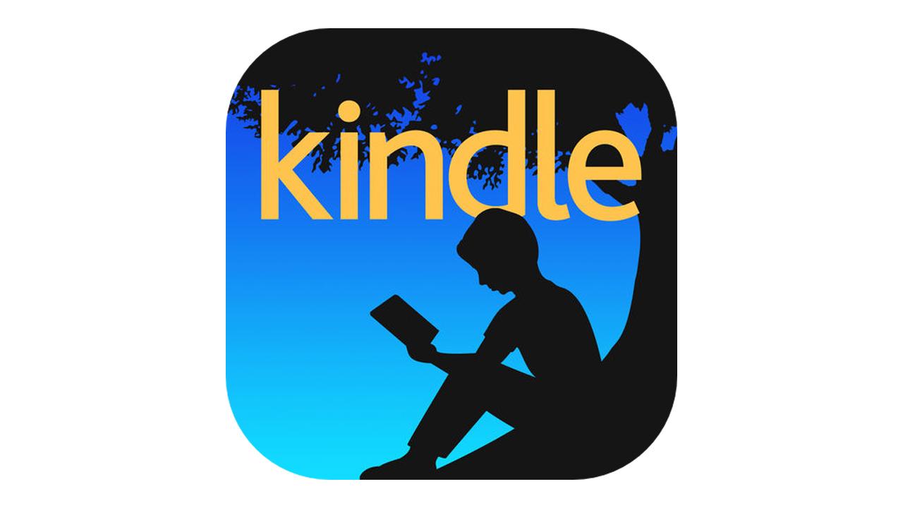 Kindle Unlimited、10冊以上読むなら「ほしい物リスト」を使うべし