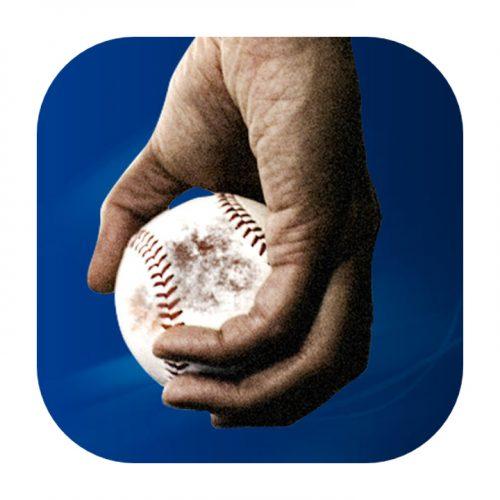 夏の甲子園開幕、ライブ視聴・試合日程・結果を確認できる公式アプリ「バーチャル高校野球」