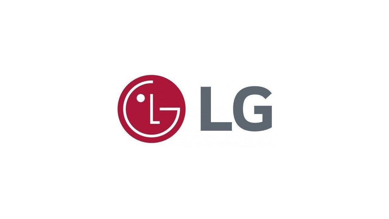 速報:LG電子、スマホ・携帯電話事業からの撤退を正式発表