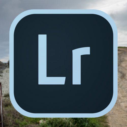 写真撮影・加工アプリ「Lightroom Mobile」にRAW画像を3枚合成する「RAW HDRモード」が追加