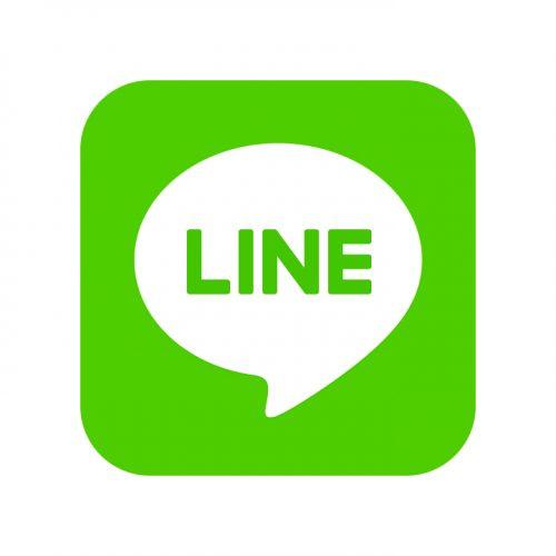 Android版のLINEがバージョン6.6.0にアップデート。新機能「動くプロフィール」が追加