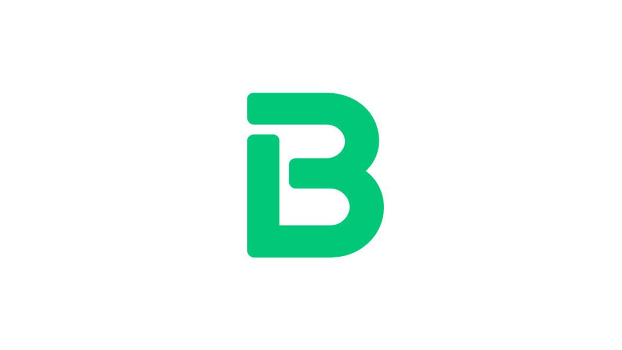 LINE BLOG、Ver 1.1.0がリリース〜コメント返信とリブログ機能が追加