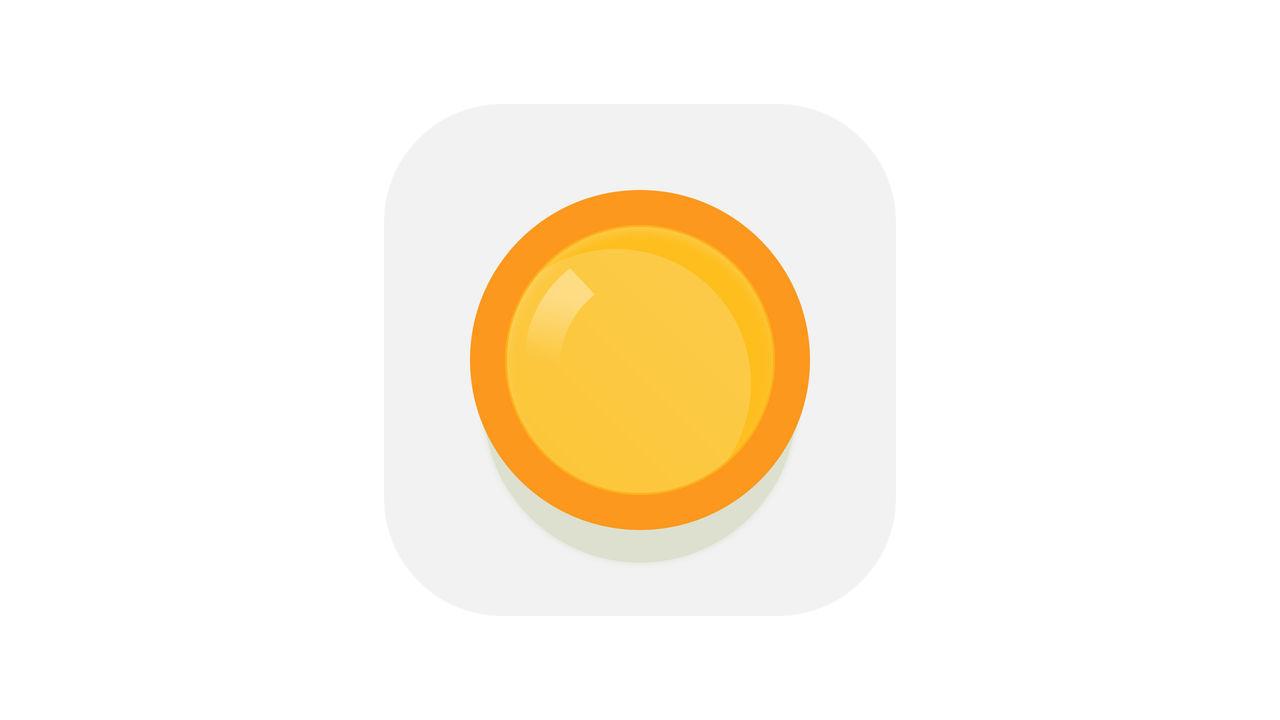 LINE、自撮り動画アプリ「egg」を配信 50超の3Dマスク・エフェクトを収録