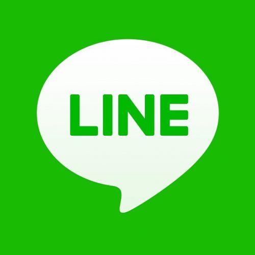 気づいた?LINEのアプリアイコンが最新版で変更