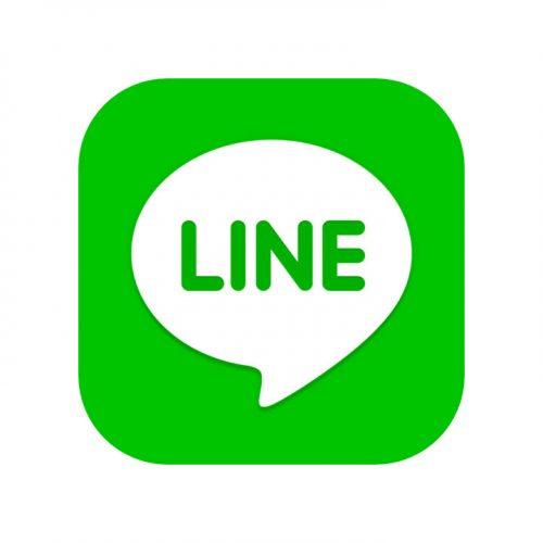 iOS版LINEがバージョン6.4.0にアップデート。トーク履歴をiCloudに保存・復元可能に