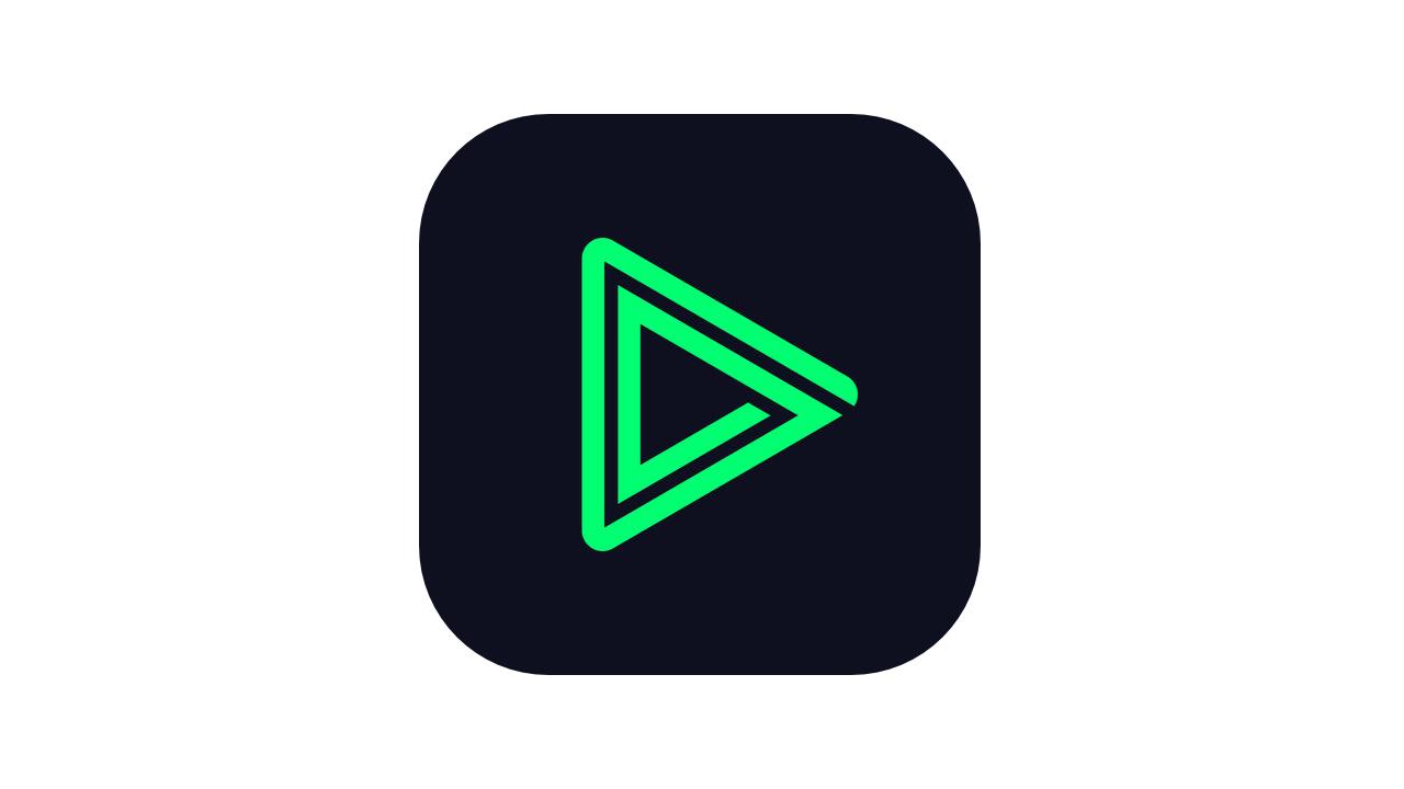 LINE LIVE、Twitterでログイン・ライブ配信可能に。複数チャンネルの開設も