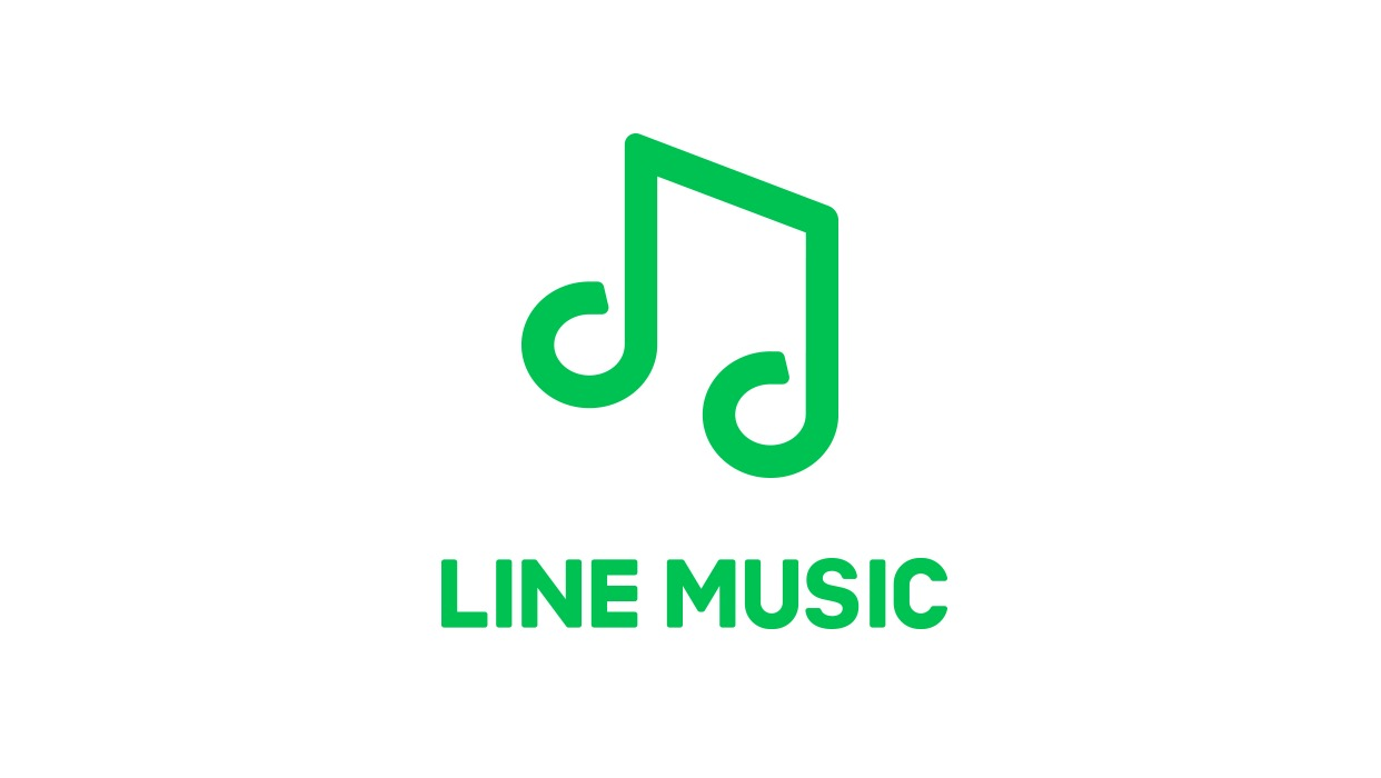 LINE MUSICの無料期間、無料でできることまとめ
