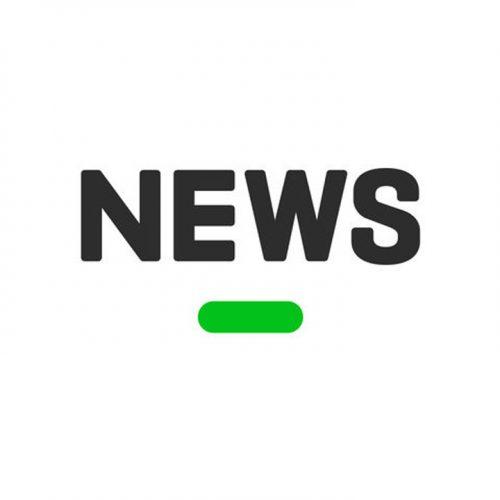 「LINE NEWS」がアップデート。Apple Watch / Android Wearのサポート終了