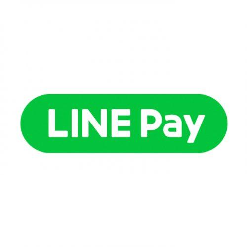 LINE、QRコード決済など「LINE Pay」対応店舗を100万店に拡大か