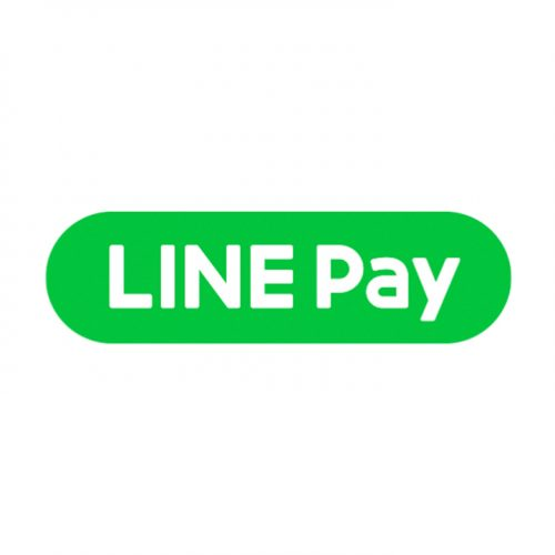 LINE Pay、約1,800店舗のゲオでコード決済を導入。スマホで支払い可能に