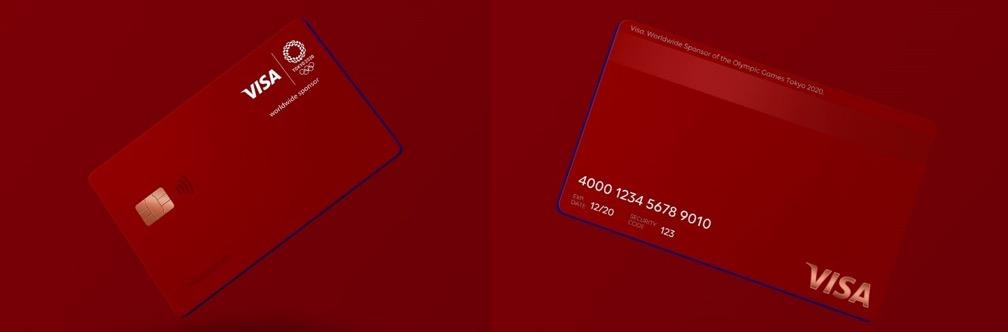 LINE Pay、初年度3%還元のVisaクレカの予約を8月開始