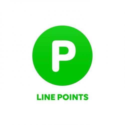 LINE、実店舗に「LINEポイント」を2018年内に導入