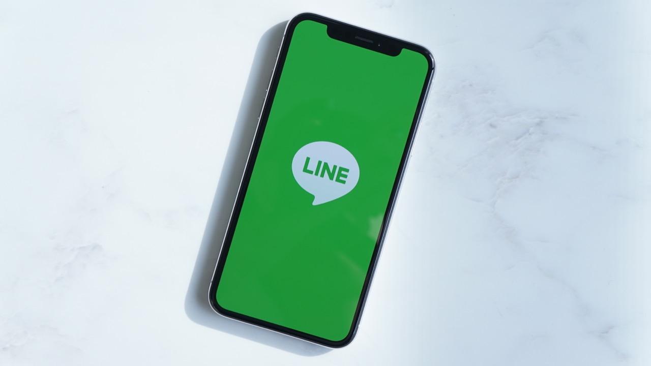 LINE、不正ログインで電話番号など取得される状態に。3035件に被害