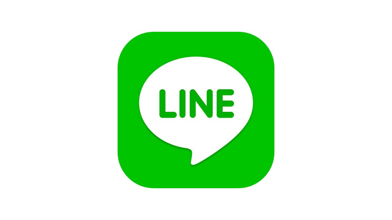 LINE、iOS 10でトーク履歴が引き継げない不具合を修正