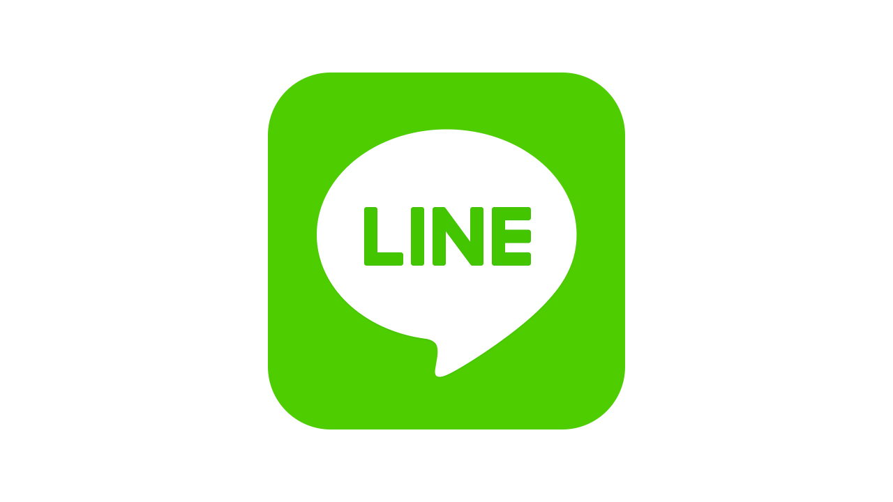 Android版LINEがバージョン6.7.0にアップデート。QRコードがその他に追加、GIF動画対応など