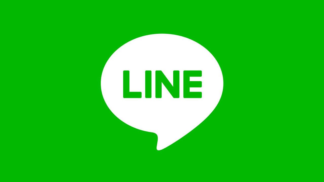 LINE、アプリが起動できない不具合を修正