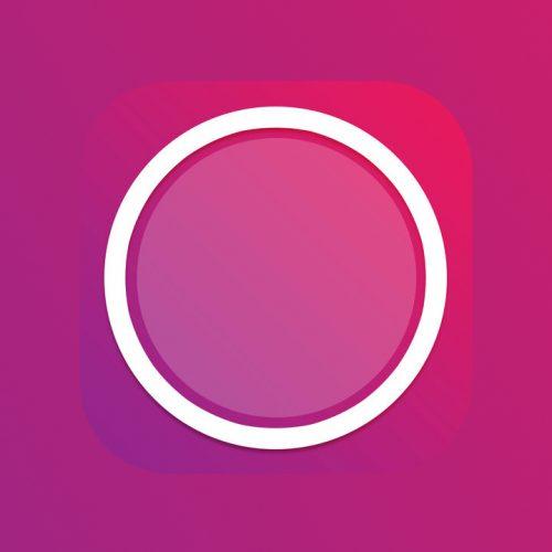 480円→120円、iPhoneでMacのロック解除、電池残量もわかるアプリ「MacID」がセール