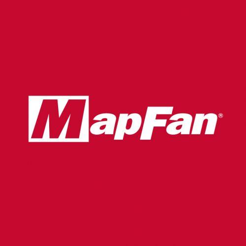 最大96%オフ、本格カーナビアプリ「MapFan」がリニューアルセールを開催