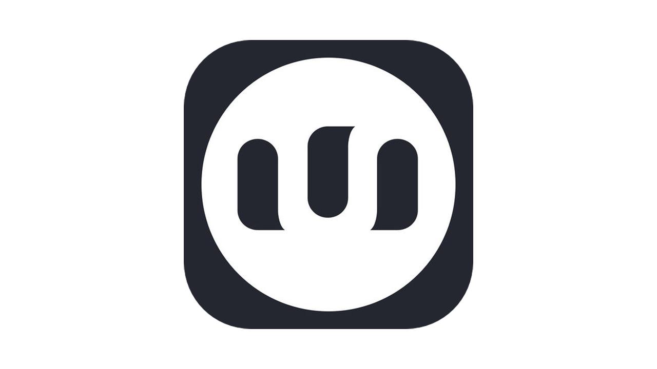 マルチインスタンス対応のマストドンアプリ「Mastodon-iOS」が公開