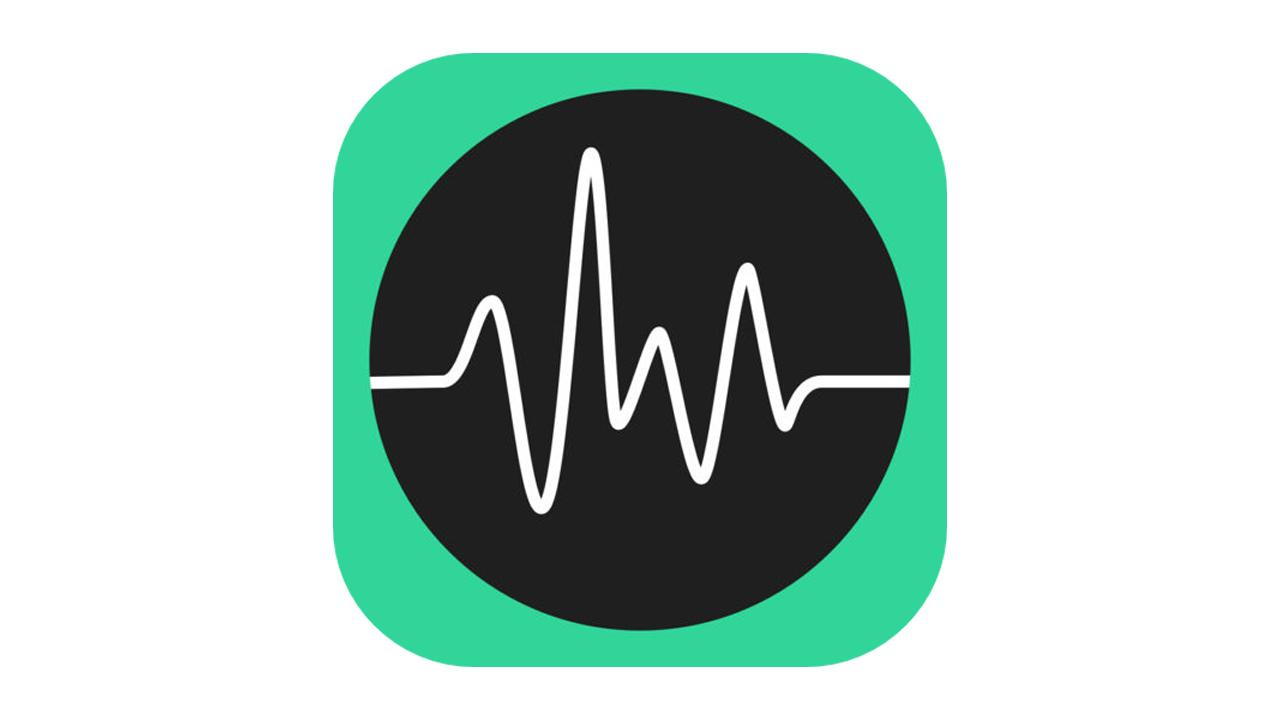 『マツコの知らない世界』に登場、スマホでストレスを計測するアプリ「ストレススキャン」