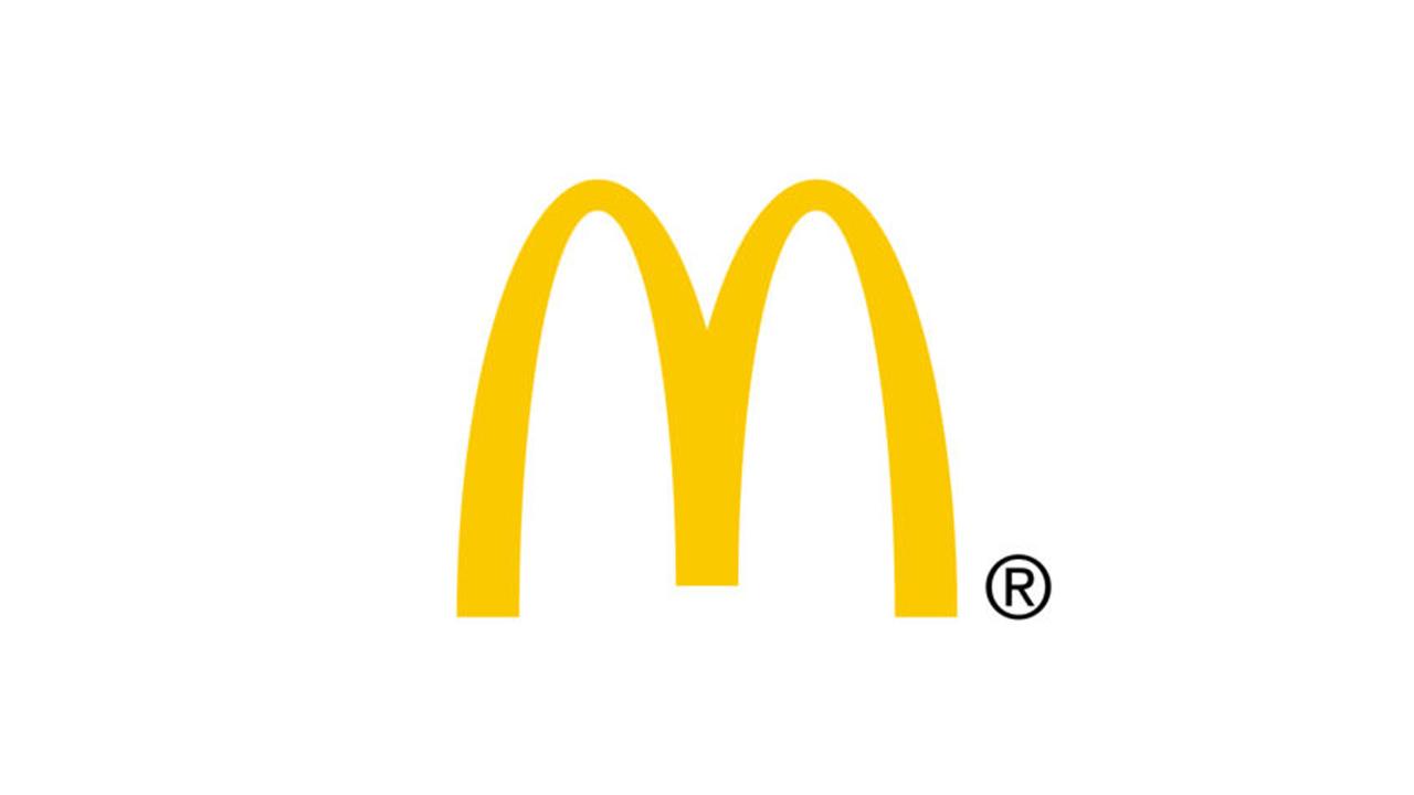 マクドナルド、障害復旧 お詫びでドリンクを無料提供