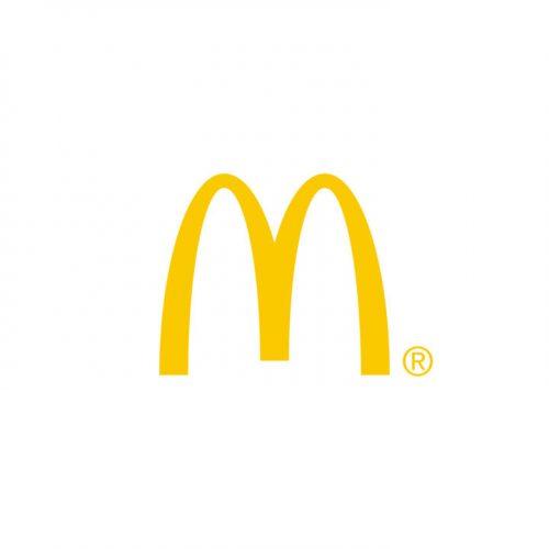 マクドナルド、ポケモンGOとのコラボを「近々実施予定」と発表