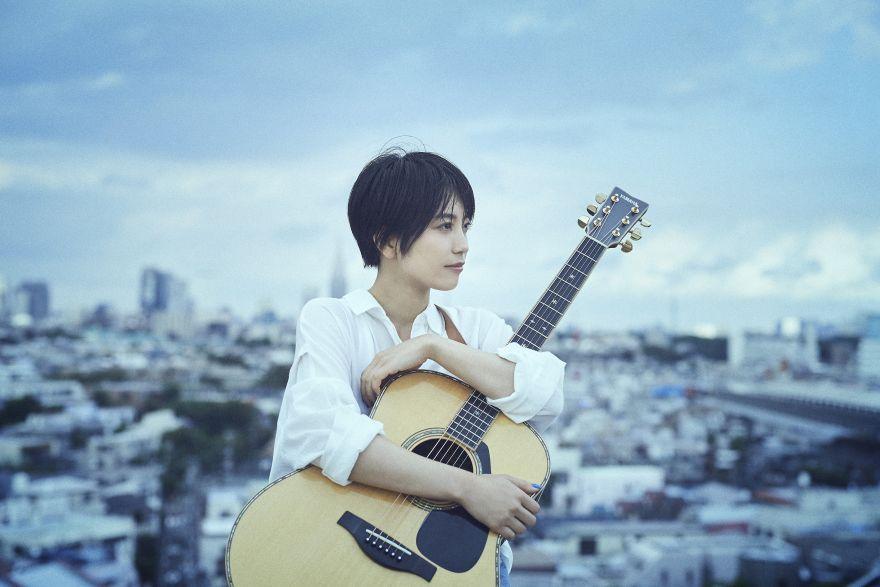 miwaの全楽曲が「Apple Music」などで聴き放題に