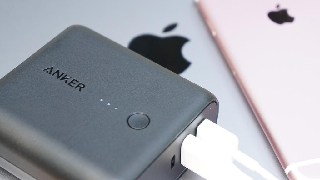 モバイルバッテリー、発火事故多発でついに法律の規制対象に
