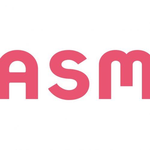スマホにパスモアプリがやってくる?「モバイルPASMO」が商標出願される