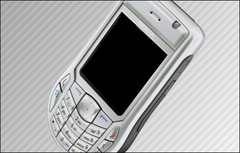 2008年秋冬モデルに見る携帯電話の変化。