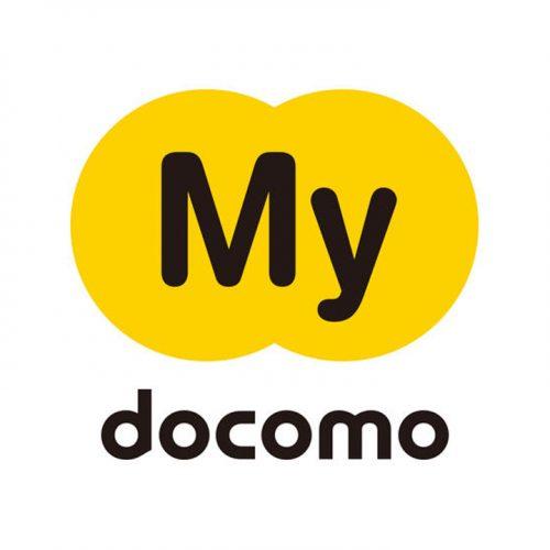 ドコモ、My docomoアプリをアップデート。データ通信量の内訳を表示、dポイントの詳細情報など追加