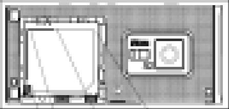 ドコモ、N906iLがFCCを通過。画像も公開。