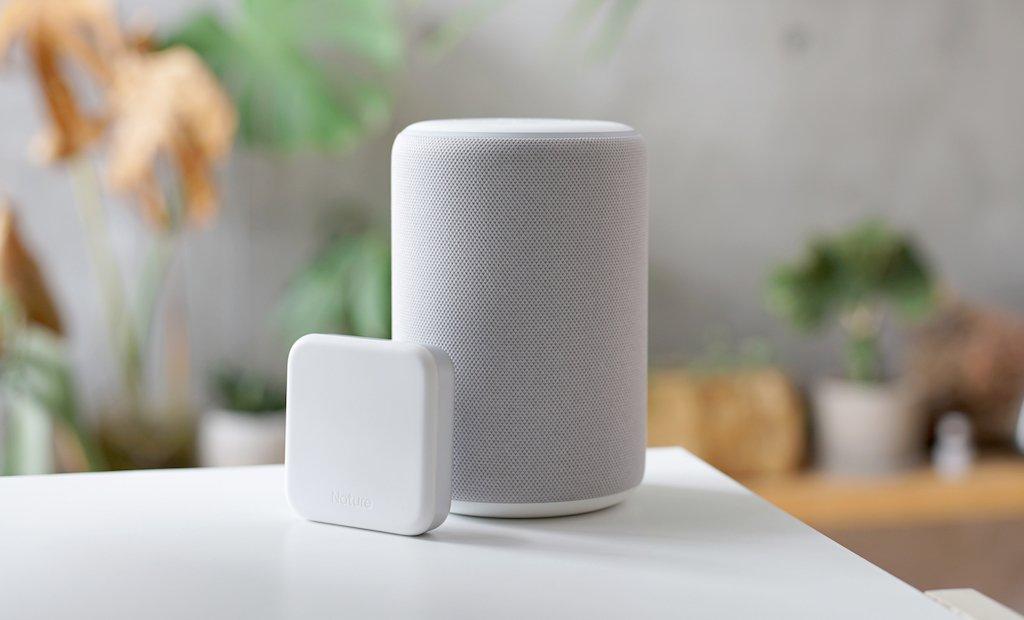 最大2,000円オフ、スマホで家電操作「Nature Remo」がAmazonの初売り登場