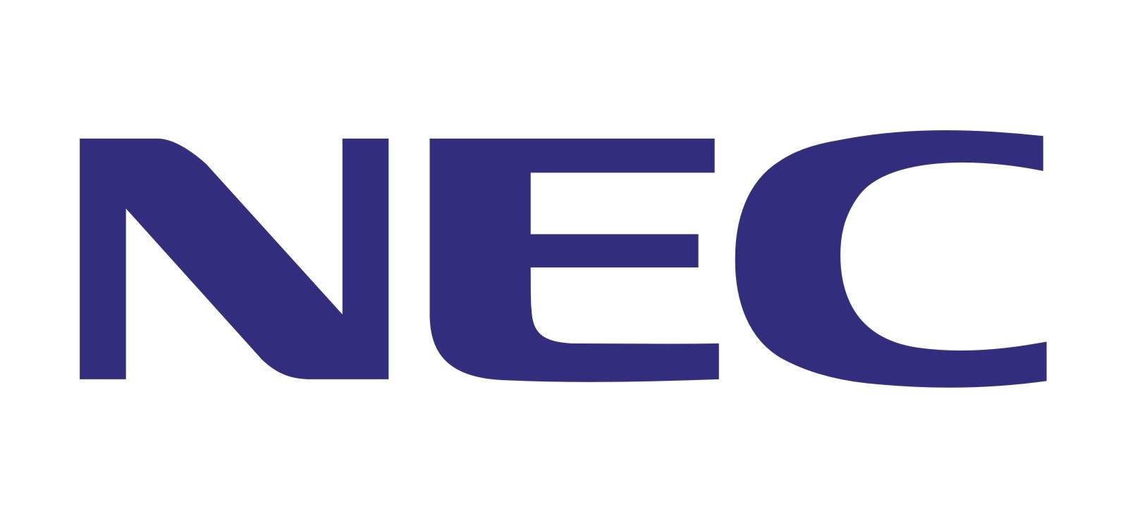 NEC、スマートフォン事業からの撤退を正式に発表