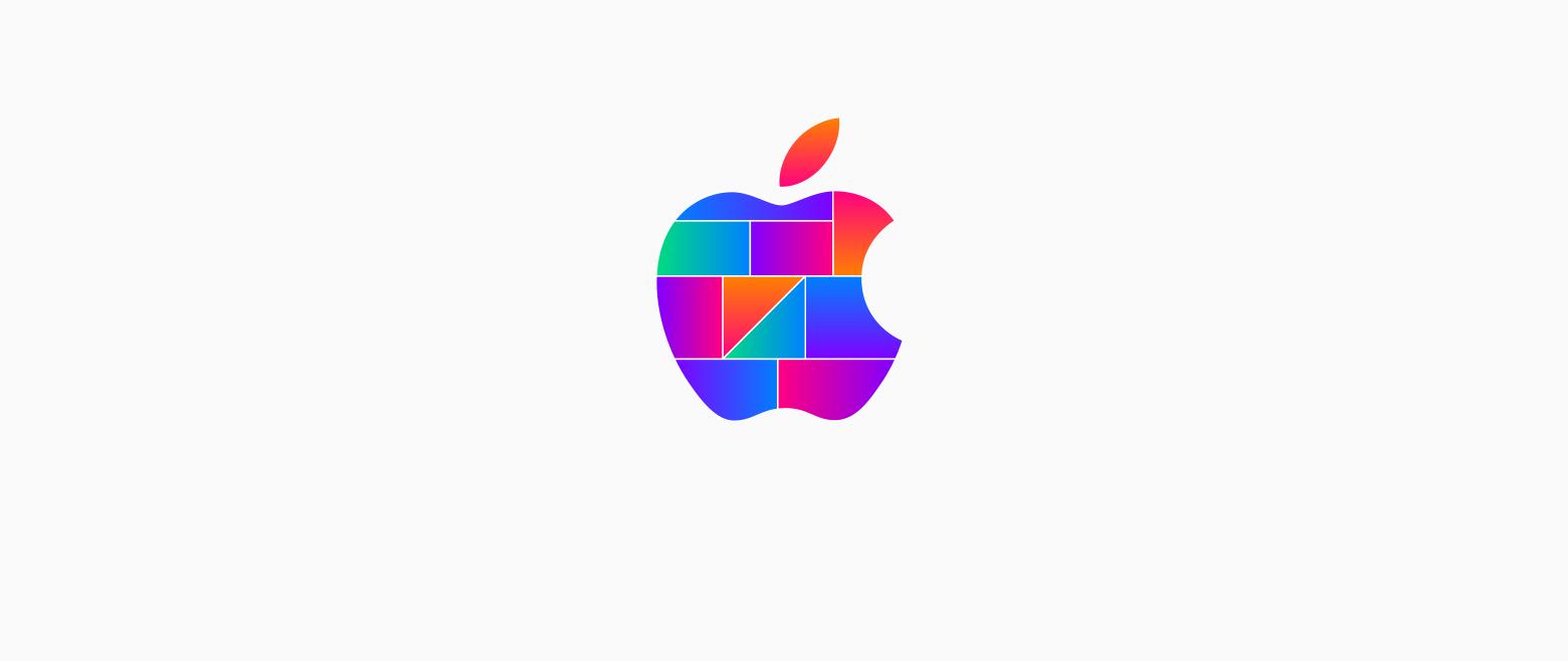 福岡か川崎か?新しいApple Storeの2019年オープンを予告