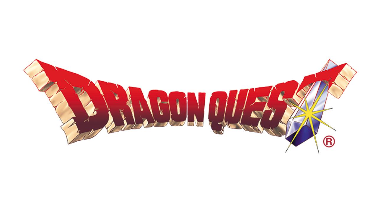 スクエニ、スマホ向け新作「ドラゴンクエスト」を6月3日に発表へ