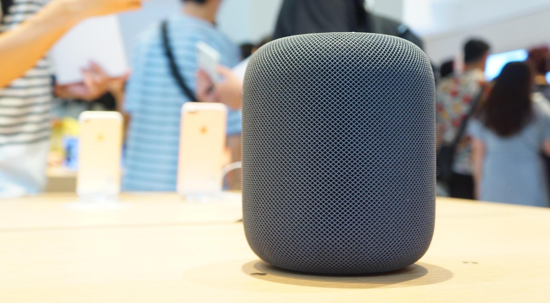 Apple、新型HomePod、Apple TV、Macなど年内発売か