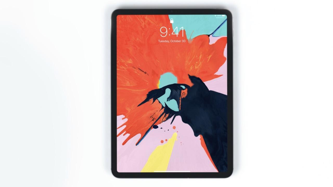 速報:新型「iPad Pro」が史上最大のアップデートで登場 1TBは22.8万円に