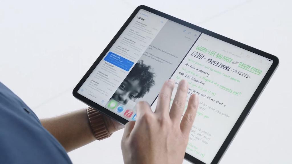 iPad Pro Max?Apple、巨大ディスプレイ搭載の新型iPad検討か