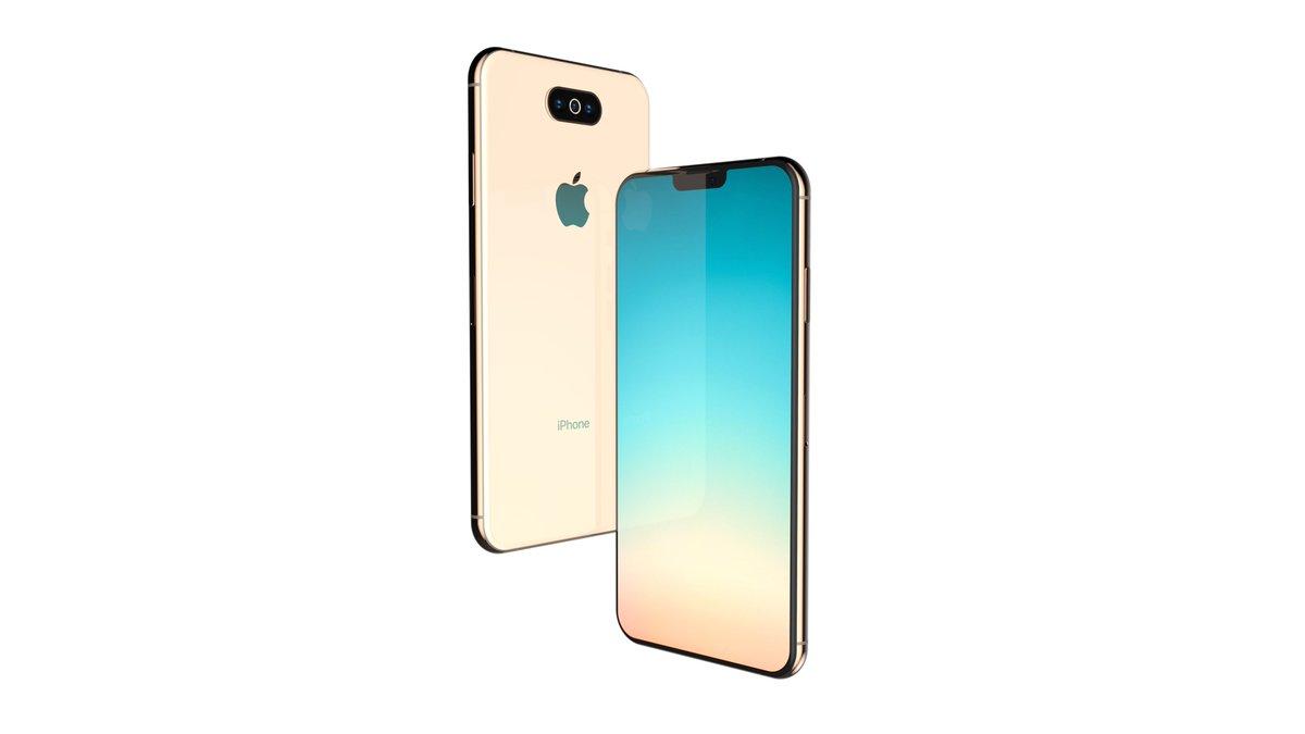 iPhone 11、USB-C搭載を見送りか