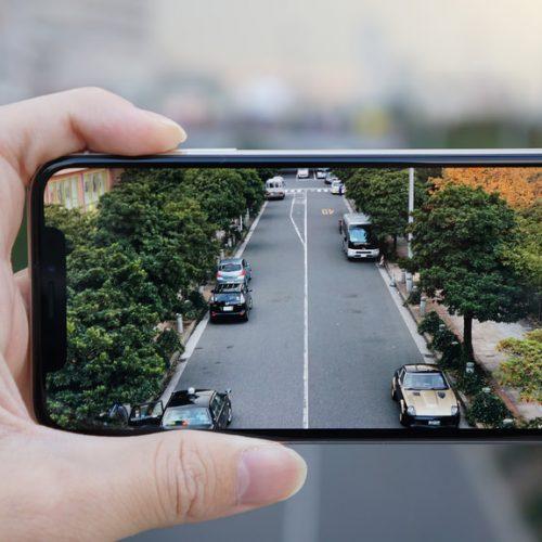 新型iPhone、低価格モデルは「3D Touch」非対応か。将来的に廃止の可能性も