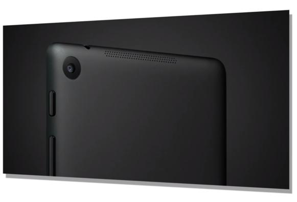 新型Nexus7と初代Nexus7のスペックを比較してみた!