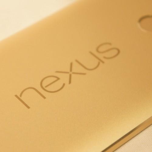 次期Nexus(2016)はファーウェイが担当、Snapdragon 820を搭載か
