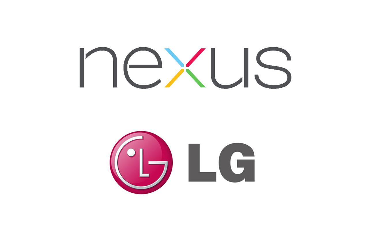 次期「Nexus」スマートフォンはLG電子が担当か