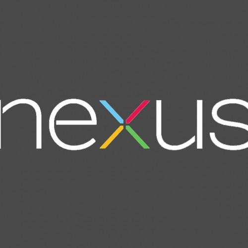 次期NexusはLG電子製で決定か、AOSPにコードネームが登場